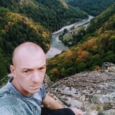 Алексей, 32, Shakhty