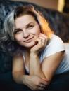 Фотоальбом Дарины Хмелёвы