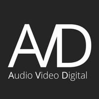car_audio74