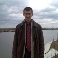 Фотография Евгения Осипова ВКонтакте