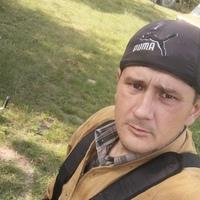 Фотография профиля Михаила Ролина ВКонтакте