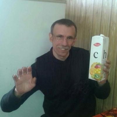 Витя, 53, Barysaw