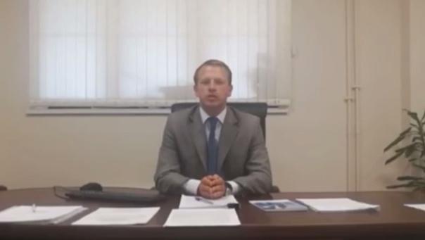 Чиновник нижегородского Минимущества подозревается в ущер...