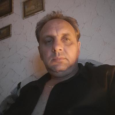 Вячеслав, 46, Yalutorovsk