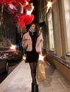 Бровина Луиза-Габриэла | Москва | 38
