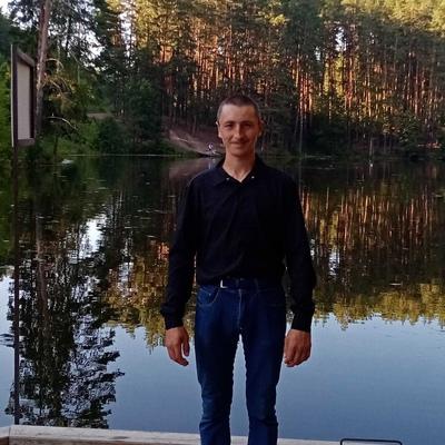 Ильхам, 29, Neftekamsk
