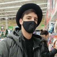 Фотография профиля Анатолия Шарова ВКонтакте