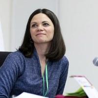 Фото Ольги Колковой