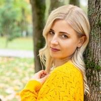 Фотография Натальи Морозовой ВКонтакте