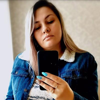 Natalya, 30, Nizhny Tagil