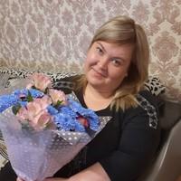 Шалаева Юлия