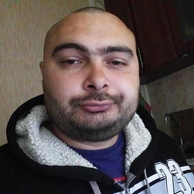 Борис, 33, Penza