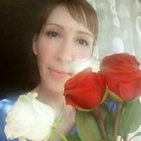 Фотография профиля Евгении Алексеевой ВКонтакте