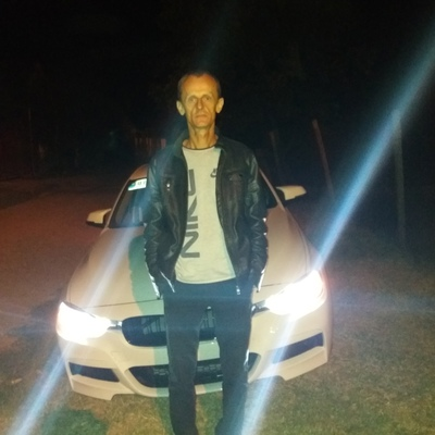 Сергей, 46, Odesa