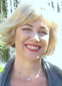 Arhipova Jelena