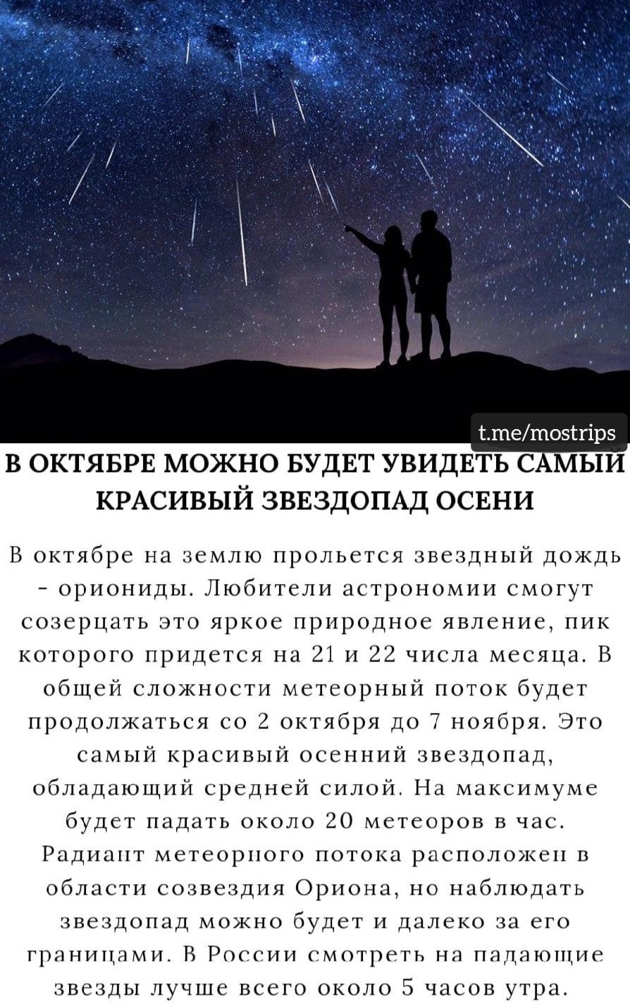 Пост Москвича номер #257997