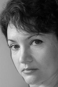 Нарыкова Елена