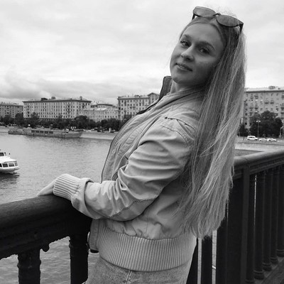 Elizaveta, 21, Zhukovskiy