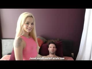 Elsa Jean   (anal зрелая юная минет teens порно домашнее amateur incest инцест русское порно фулл
