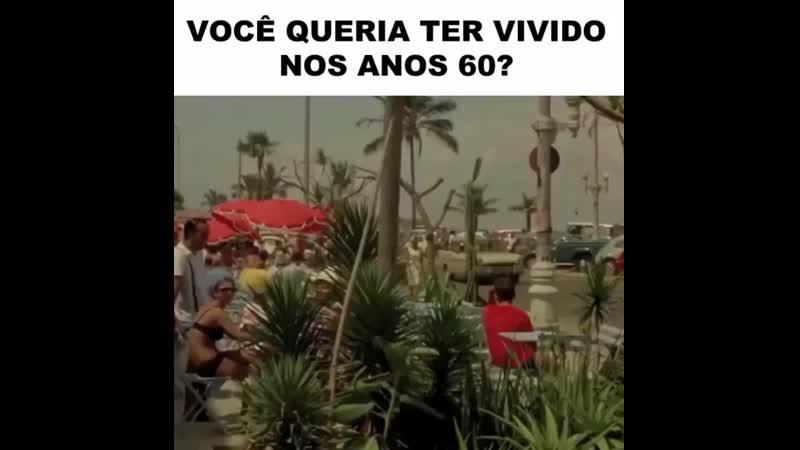 Brasil News 🇧🇷vk.comclub75383594