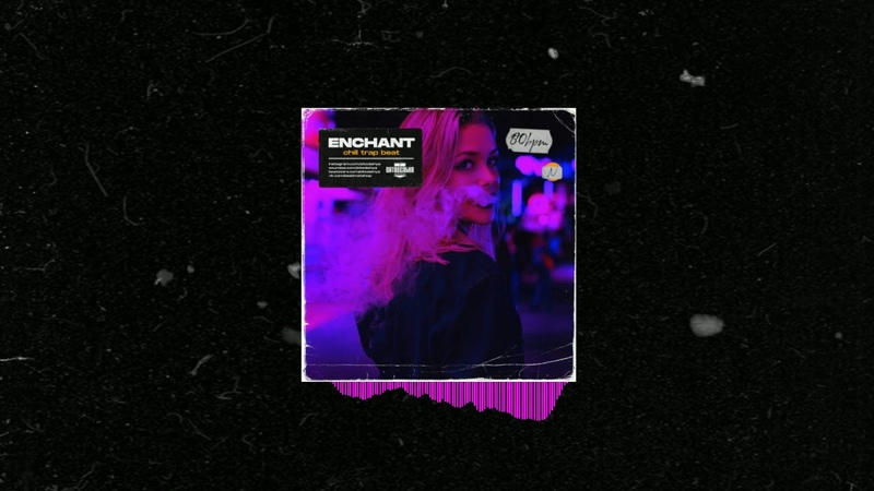 Miyagi x Эндшпиль x Andy Panda Sad Piano type beat 2020 Enchant prod Bitodelnya