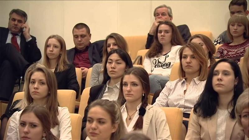 Нужно ли изучать роман Достоевского Преступление и наказание в школе