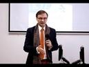 Хичкок Окно во двор и Не тот человек, анализ фильмов В.В. Корнев и Д.А. Ольшанкий