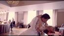 САМЫЙ ЛУЧШИЙ СВАДЕБНЫЙ ТАНЕЦ С СЮРПРИЗОМ 2020 ГОДА THE BEST WEDDING DANCE 2020