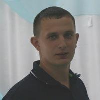 Николай Марук