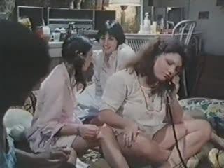 Teenage Pajama Party 1977