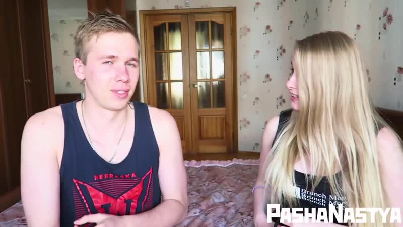 Туристка натягивается на хуй в хостеле Порно видео с Anya Krey Steve Q порно gjhyj porno эротика 18 секс инцест порев