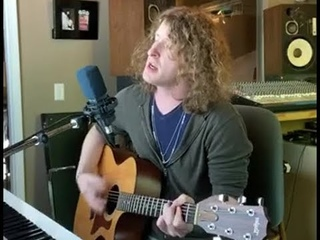Tyler Warren sings Queen - THE GAME [IG live 1/5/2020]