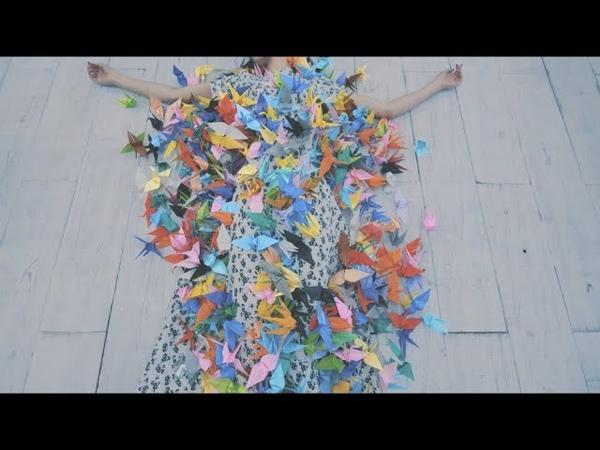 WAILING ARIES - ∀ltёr Eg0 feat.田村義樹 from SOLITUDE A SLEEPLESS NIGHTS (Official Music Video)