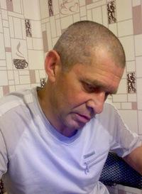 Горбачев Анатолий