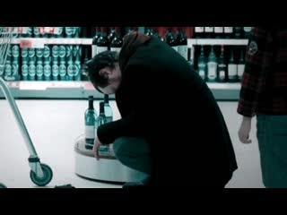 Грязь | Filth / Джеймс Макэвой | James McAvoy / Mnogoznaal - Пугающе красивый сон / edit / vine