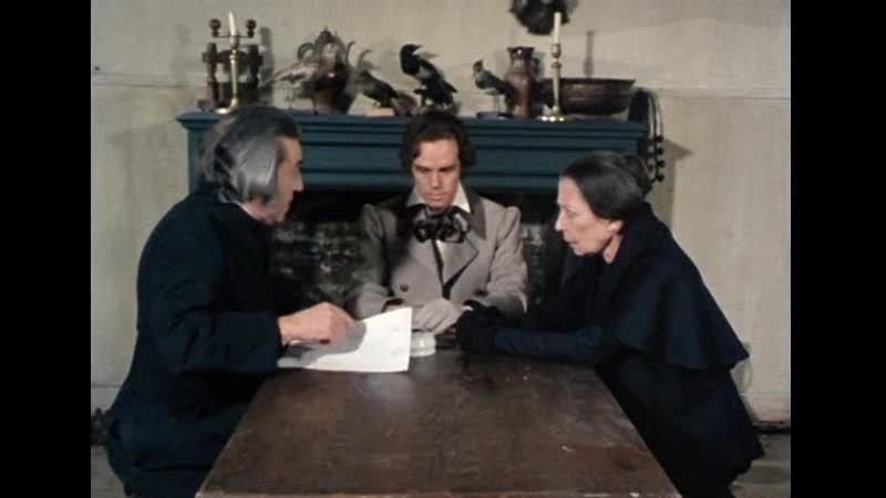5-Блеск и нищета куртизанок. Оноре де Бальзак