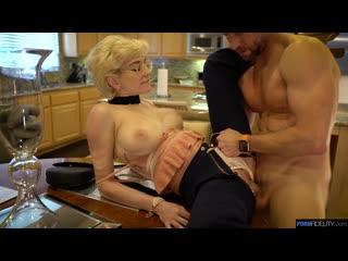 PornFidelity - Skye Blue