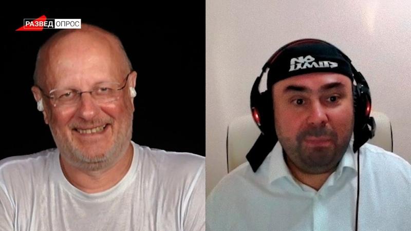 Руслан Карманов про Илона Маска и настенный аккумулятор Tesla Powerwall