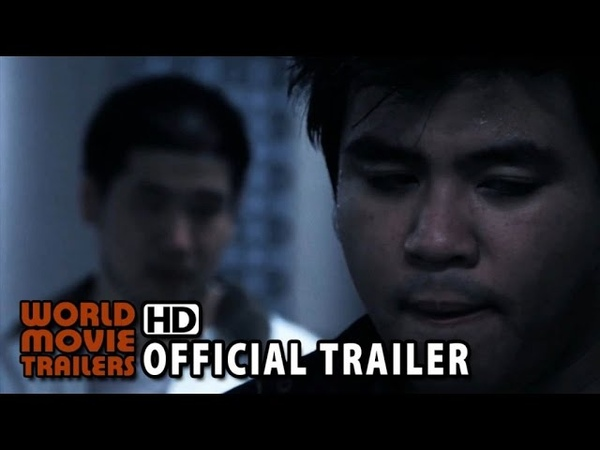 Black Scar Blues Official Trailer 2015 HD