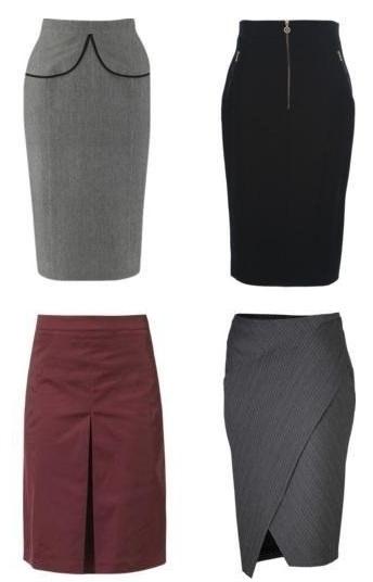Базовый гардероб: минимум вещей - максимум пользы