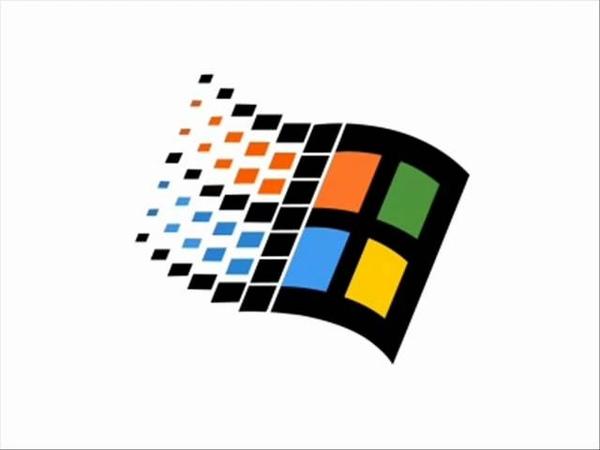 Microsoft Sam covering Straight Outta Compton
