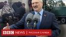 Нарушения, очереди и побеги с участков. Как прошли выборы в Беларуси