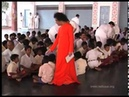Blessings to Differently Abled Children   Sai Darshan 306   January 97
