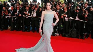 Dita Von Teese on Her Personal Style
