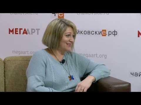 Депутат Чайковской гордумы еще не нашла мужчину сильнее себя
