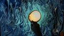 Vincent van Gogh for Lenge · coub, коуб