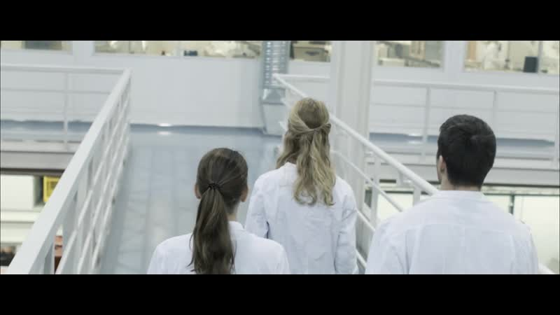 Lysi производитель Omega 3 из Исландии 1