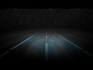 Solomun - Nina Simone - Stephan Bodzin - Cirez D ◆ Nightrider (Electro Junkiee Mix)