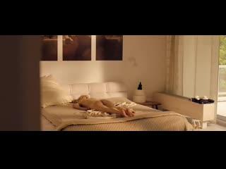 Сандра Боргманн - Молодая, белокурая, мертвая Джулия Дюран / Sandra Borgmann - Jung, blond, tot Julia Durant ermittelt ( 2