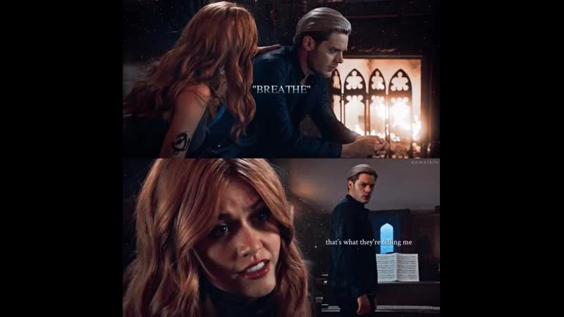 Clace video